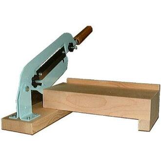 柿子年糕切割器1型牢固的年糕写机,是餅切機心情切割工具[写年糕,始终保持同一状态,始终保持同一状态机捣年糕用品泷商店]吗?