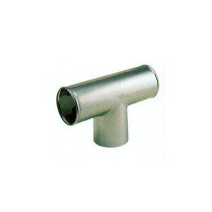 [SUS430煙突・排気筒]ステンレスSUS430排気筒Tトップ(T傘)φ106mm厚み0.3mm