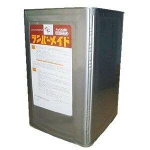 ランバーメイト【木材の干割れ防止剤】18kg缶入【smtb-ms】