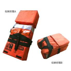 大型船用 救命胴衣 TK-005A(大人用)SOLAS適合品