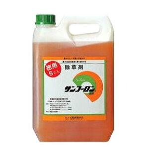 大成農材 サンフーロン 5L