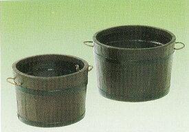 モルトプランター 48型 ファイバーグラス製 大和プラスチック [プランター プラスチック]