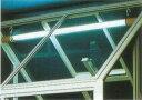 温室 プチカ用照明灯WP-S50*B・WP-S60*B 【smtb-ms】