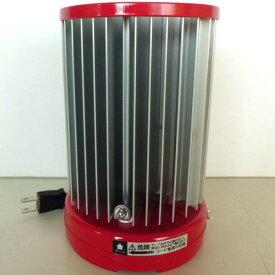 [小型温室用ヒーター] 昭和精機工業 パネルヒーター SP-250 増設用 (zmN4)
