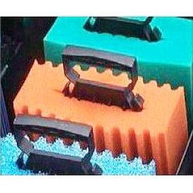 交換フィルター バイオシステム10.1用 BS-10FB・BS-10FR・BS-10FG