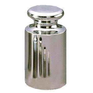 OIML型標準分銅 非磁性ステンレス鋼 1kg ケース付【smtb-ms】