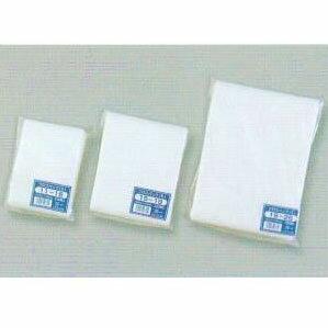 クロスパックE規格袋不織布袋350×5001000枚業務用