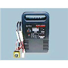 アテックス らくして 3兄弟 米袋リフター L1000-MFB 用オプション 充電器セット12V