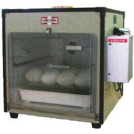 孵卵機 ベビーB型 自動転卵装置付きベビーフランキB型 ふ卵器 孵化器 孵化機 昭和フランキ 瀧商店