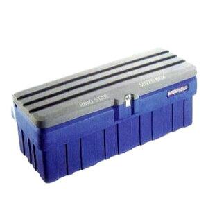 スーパーボックスグレート SGF-1300