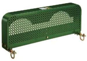 (個人宅配送不可) 動噴 ベルトカバー (新型) [噴口 噴霧機 噴霧器 散布器 散布機 防除器 防除機
