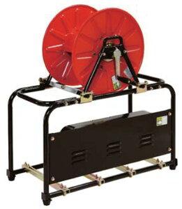 (個人宅配送不可) 動噴 安全セット台 MR型 永田製作所 [噴口 噴霧機 噴霧器 散布器 散布機 防除器 防除機