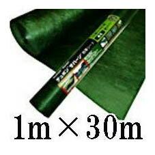 デュポン Xavan ザバーン防草シート 1m×30m 厚さ0.64mmグリーン XA-240G1.0 超強力 施工用パーツ特価即納【smtb-ms】
