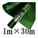 デュポン Xavan ザバーン防草シート 1m×30m 厚さ0.64mmグリーン XA-240G1.0 超強力 施工用パーツ特価即納