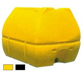 モリマーサム樹脂工業 ローリータンク SL-3000 色選択 黄色/黒色 3000L ※黒色は受注生産