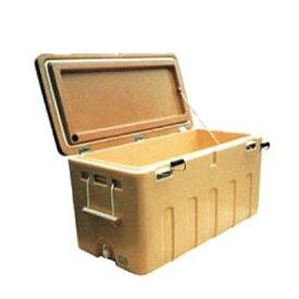 ダイライト 業務用 保冷容器クールボックス(クーラーボックス) 160型【smtb-ms】