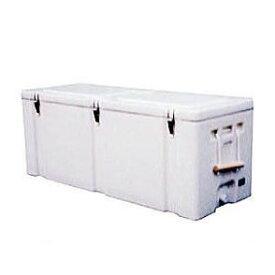 ダイライト 業務用 保冷容器 クールボックス ロング200型 (クーラーボックス)