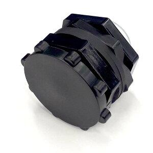 アロン化成 大型容器用 排水栓セット (AM100 AM200 AK200 AK260 AK350 AK450 塩水選容器 対応) zs