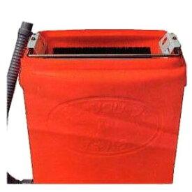 手動 苗箱洗浄機 クリーンクリーナーP 苗箱洗浄器 オギハラ工業