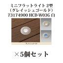 Imgrc0099623812