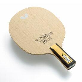 Butterfly バタフライ aab0322 インナーフォース レイヤー ZLC - CS 卓球 ラケット 初心者 中級者 上級者 卓球ラケット 練習