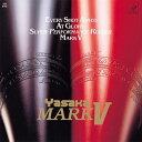 卓球 ラバー 初心者 中級者 上級者 卓球ラバー Yasaka ヤサカ マークV(ファイブ)高弾性裏ソフトラバーの代名詞。数…