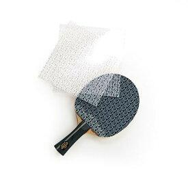 メンテナンス用品 卓球ラバー 保護シート TSP ティーエスピー abc0016 TSP 粘着保護シート(5枚入り)