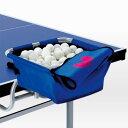Butterfly バタフライ aar0017 ボール・スタンド 卓球ボールかご 卓球用品 備品