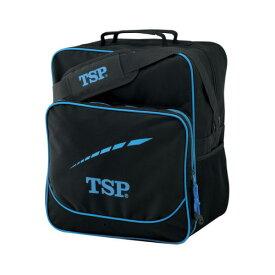 TSP ティーエスピー abe0062 コモドラージバッグ 卓球 バッグ ケース