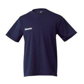 Nittaku ニッタク adg0146 ドライTシャツ 卓球ウェア 半袖 トップス メンズ レディース 吸水速乾 男性 女性 男女兼用