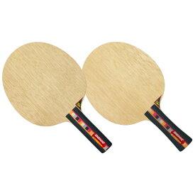 DONIC ドニック alb0062 ワルドナー センゾー カーボン JO Shape 卓球 ラケット 初心者 中級者 上級者 卓球ラケット 練習