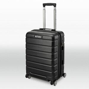 Butterfly バタフライ aae0128 フォルドア・スーツケース