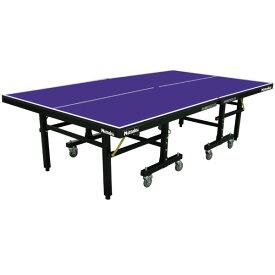 卓球台 国際規格 Nittakuニッタク adt0045 ハノーバー22