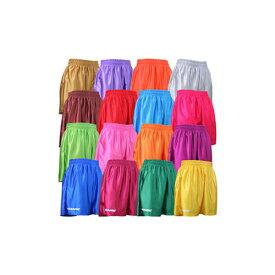 卓球 ユニフォーム パンツ キッズ ジュニア メンズ レディース DONIC ドニック alh0034 カラーブライトパンツ