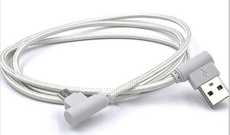 iPhone Android対応 Micro USB ケーブル マイクロ usb ケーブル USB充電 ライトニング ケーブル 高速充電 防塵機能 ハイクオリティー 高耐久ナイロン 断線防止 高速データ通信対応 アンドロイド ケーブル