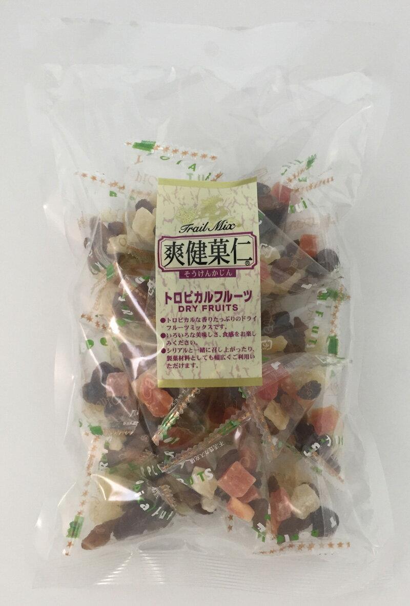 153gトロピカルフルーツ(テトラ) 10個以上で送料無料!!