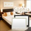 Sophia 1