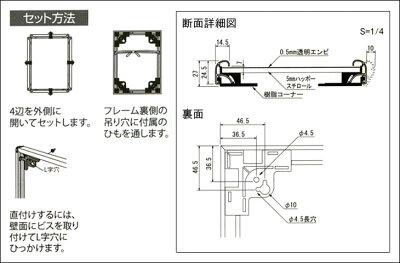 AP340A4_3