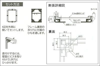 ap350A1_3
