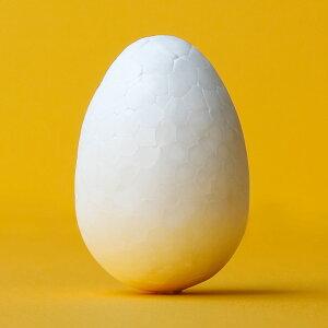 【卵型発泡スチロール】コンサート風船のディスプレイに最適