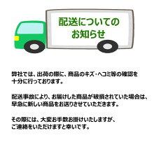 TAKUMIモーターオイルSTANDARD【10W-40】エンジンオイル/旧車・乗用車鉱物油(MINERALBASE)4L【送料無料】
