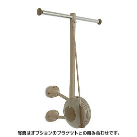 LAMP スガツネ工業リフトコートハンガー トールマン TAT型 Tタイプ品番 TAT-550R-U注文コード 110-020-166材料 ポリスチレン(PS)/鋼色 グレー, アンバー(※オプションのブラケットが必要な商品です)