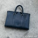 【土屋鞄】 プロータ 防水スタンダードブリーフ メンズ ビジネスバッグ 防水 本革 日本製
