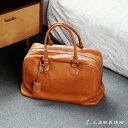 【土屋鞄】 トーンオイルヌメ アンティックボストン ボストンバッグ ユニセックス 男女兼用 メンズ ビジネス 出張 旅…