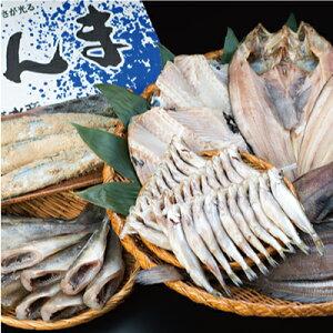 【お魚詰合せ!】ししゃもメス×10尾&ツボダイ(大)×2枚&しまホッケ(大)×3枚&糠さんま1箱(16尾)