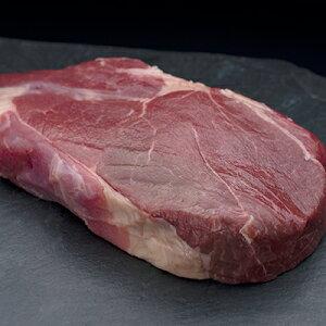 釧路産 馬肉ブロック(赤身)300g