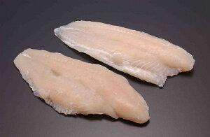 冷凍キャットフィッシュ フィレ(Pangasius)5kg(170-220g/1枚あたり) (白身魚 パンガシウス バサ ナマズ なまず)皮なし、骨なし うなぎの代用に。蒲焼に