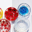 シリコン型 小皿型 お皿がつくれるシリコンモールド 型 レジン パーツ