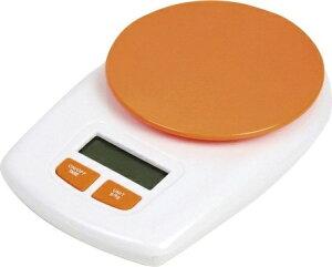 ◇高嶋金物店◇デジタルキッチンスケール ハッカリン 3キロロ(3kg)