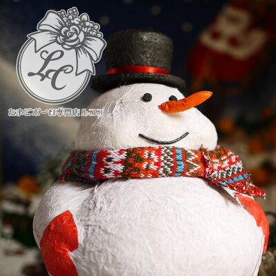 クリスマス「ホワイトクリスマス」たまごボーロギフト男の子プレゼントクリスマスプレゼント誕生日赤ちゃん1歳2歳出産祝い